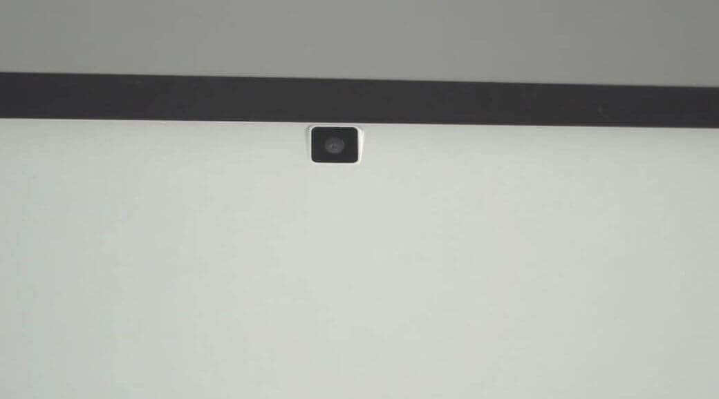 Alldocube X Обзор: Тонкий планшет с AMOLED 2K экраном 2019