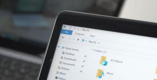 Teclast F7 Plus Обзор: Недорогой компактный ноутбук 2019