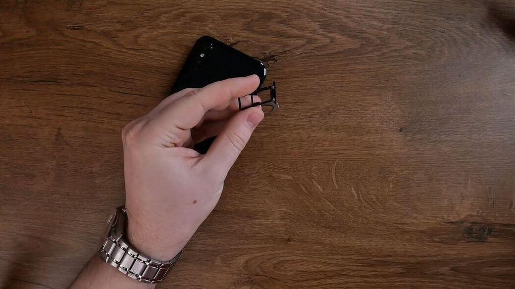 DOOGEE Y8 Обзор: Бюджетный смартфон до $100