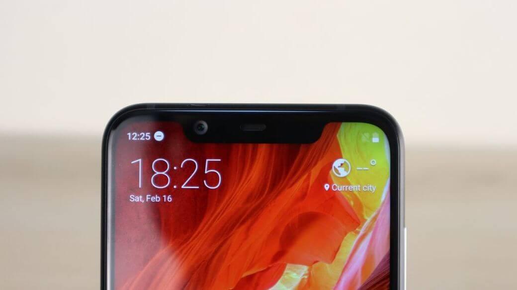 Nokia X7 Обзор: Новый уровень в среднем классе с Snapdragon 710