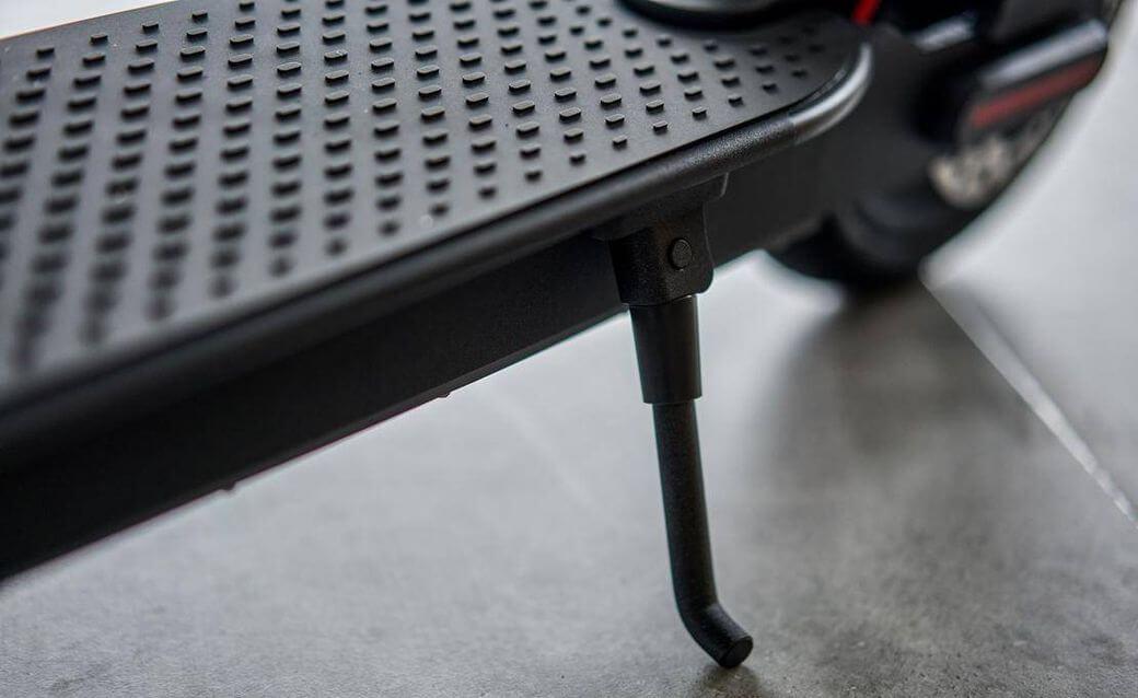 Xiaomi M365 Pro Обзор: Второе поколение самоката 2019 года