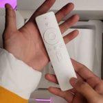 Xiaomi Mi Home Projector Lite Обзор: Компактный проектор 1080р