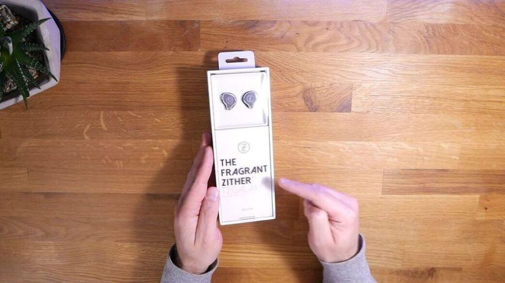 TFZ T2 Galaxy Обзор: Идеальный звук с графеновым динамическим драйвером