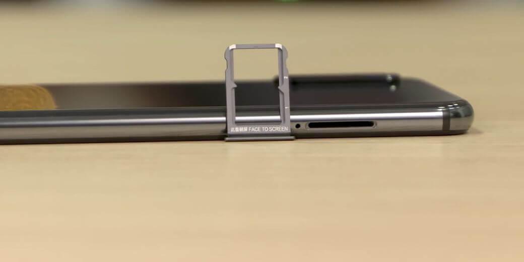 Xiaomi Mi 9 SE Обзор: Компактный смартфон с новым Snapdragon 712