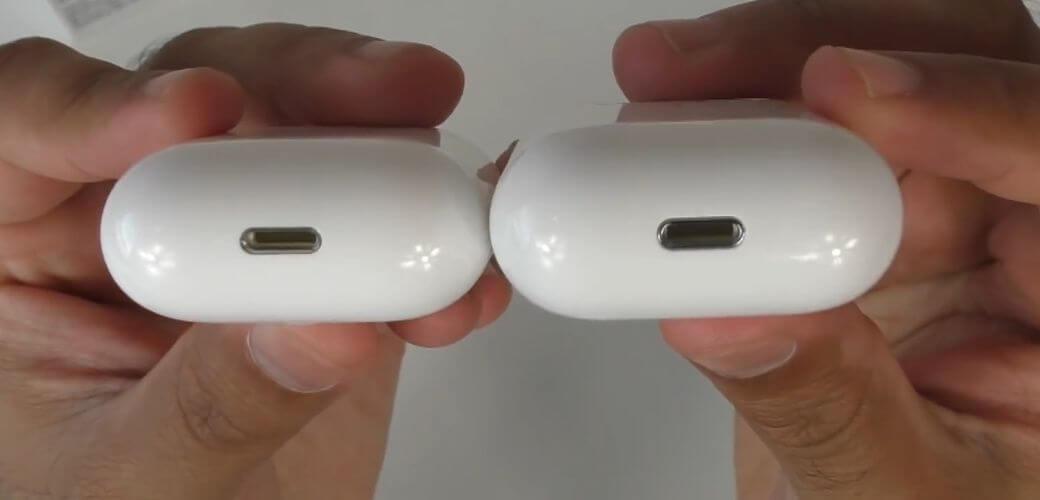 i30 TWS Обзор: Лучшая копия Apple AirPods