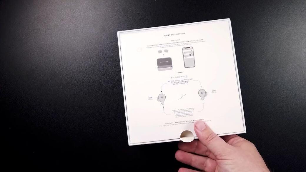 Mifo O2 Обзор: Идеальные наушники для тренировок?