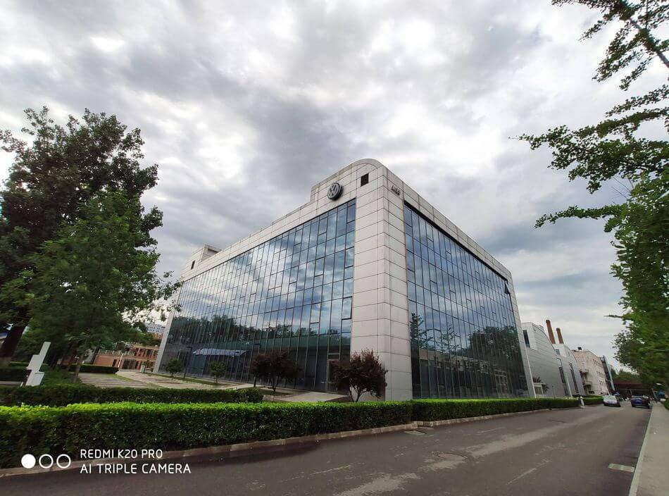 Redmi K20 Pro Обзор: Бюджетный флагман убийца 2019 года
