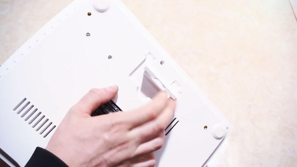 AUN F30 Обзор: Лучший бюджетный проектор до $180