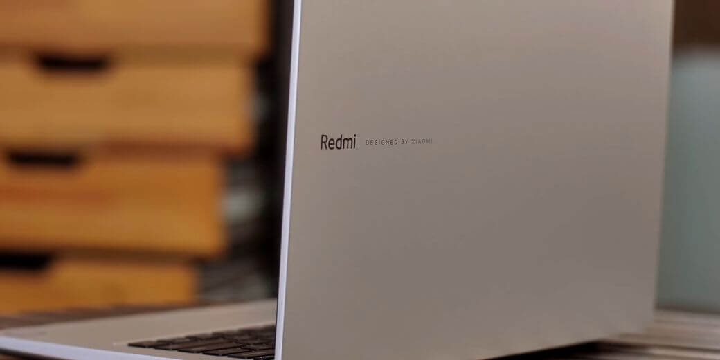 RedmiBook 14 Обзор: Лучший производительный ноутбук 2019 года
