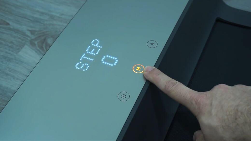 Xiaomi WalkingPad A1 Обзор: Персональный складной тренажер 2019