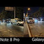 Redmi Note 8 PRO Полный Обзор: Фантастическая камера на 64-мегапикселя