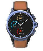 KOSPET Prime: Безумные Смарт часы с 3/32 Гб памяти и 1260 мАч