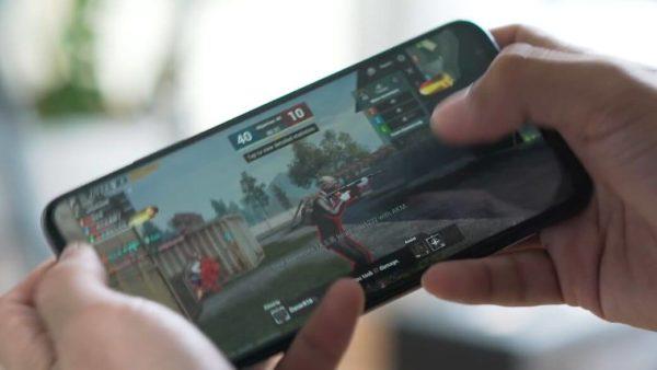 Huawei Nova 5T Обзор: Игровой смартфон с Kirin 980 и GPU Turbo 3.0