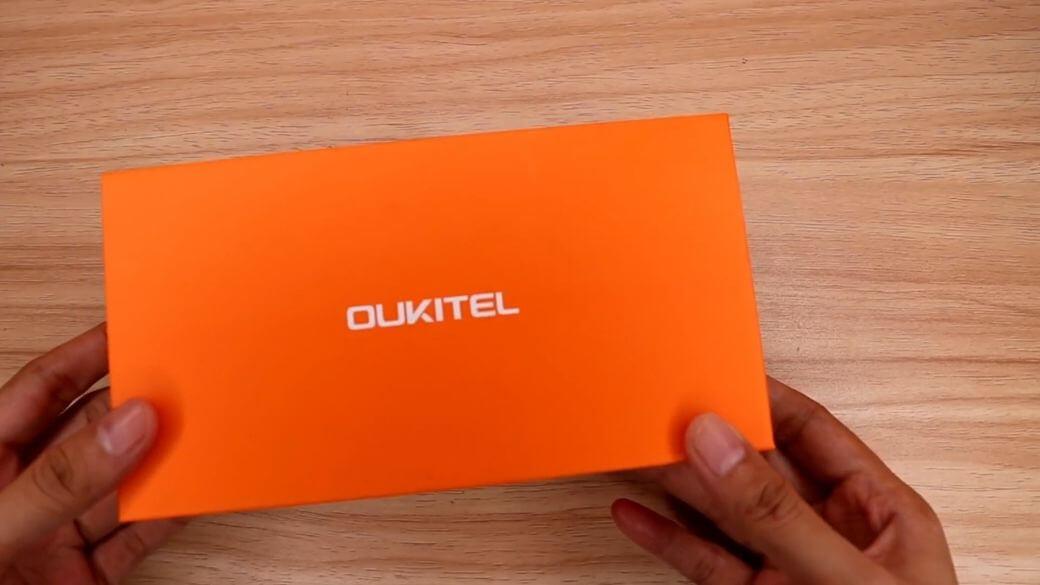 OUKITEL C17 Pro Обзор: Бюджетный смартфон с флагманский дизайном за $99OUKITEL C17 Pro Обзор: Бюджетный смартфон с флагманский дизайном за $99