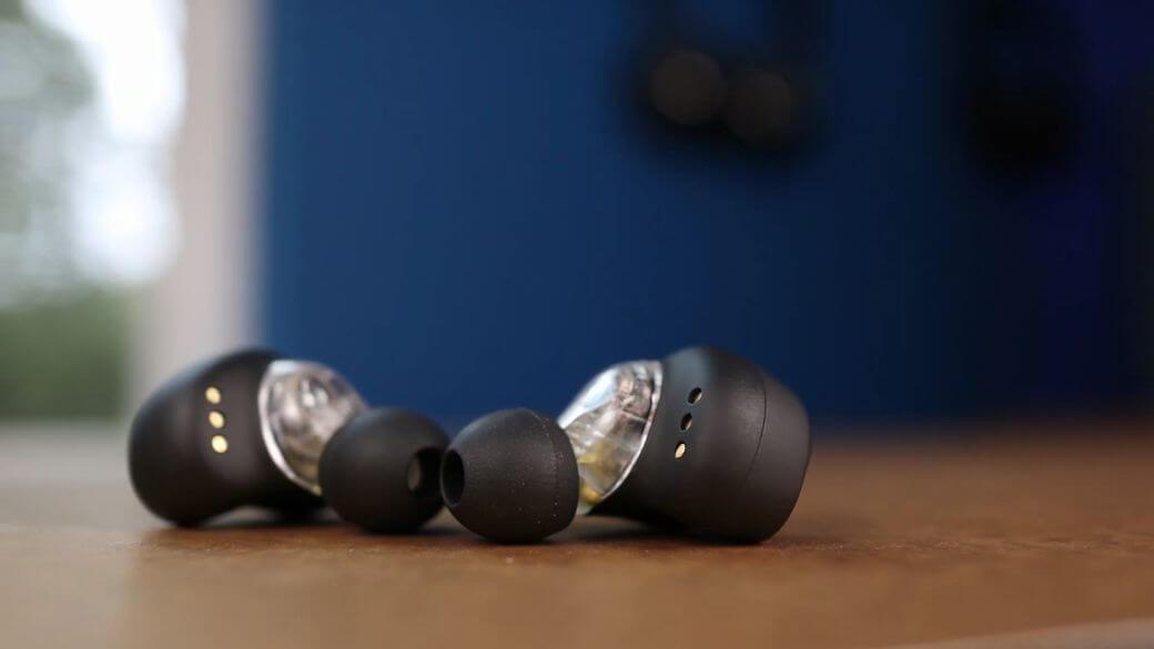SoundPEATS Truengine SE Обзор: На что способны два динамических драйвера?