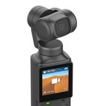 FIMI PALM Первый обзор: Карманная 4К камера со стабилизатором