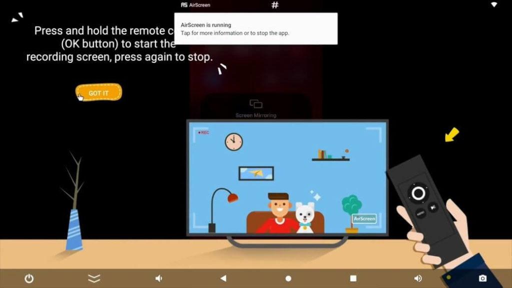 Magicsee N5 Plus Обзор: ТВ бокс с Amlogic S905X3 и Android 9.0