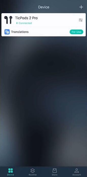 TicPods 2 Pro Обзор: Флагманские наушники 2020 года от Mobvoi