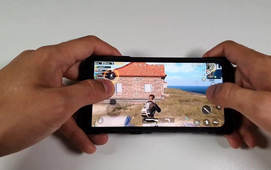 Три защищенных смартфона, которые стоят своего внимания в 2020 году