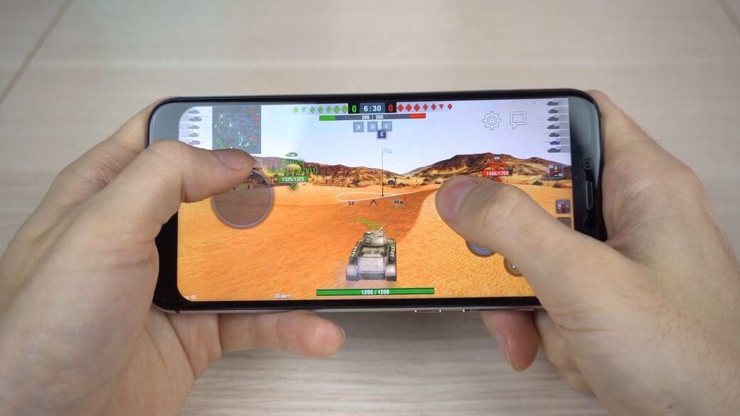 Umidigi A3X Обзор: Достойный ультрабюджетный смартфон 2020 года