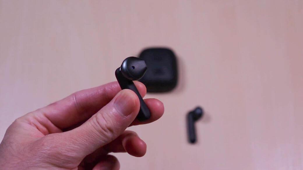 JBL Tune 220 TWS Обзор: Прочитайте это, прежде чем покупать!