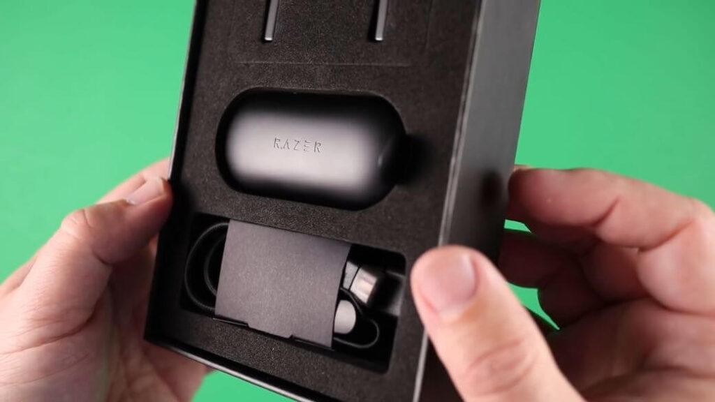 Razer Hammerhead True Wireless Обзор: Игровые наушники 2020 года