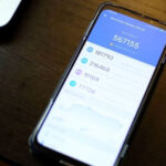Xiaomi Black Shark 3 Обзор: Безупречный игровой смартфон 2020 года