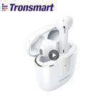 Tronsmart Onyx Ace Обзор: Идеальные наушники за $30