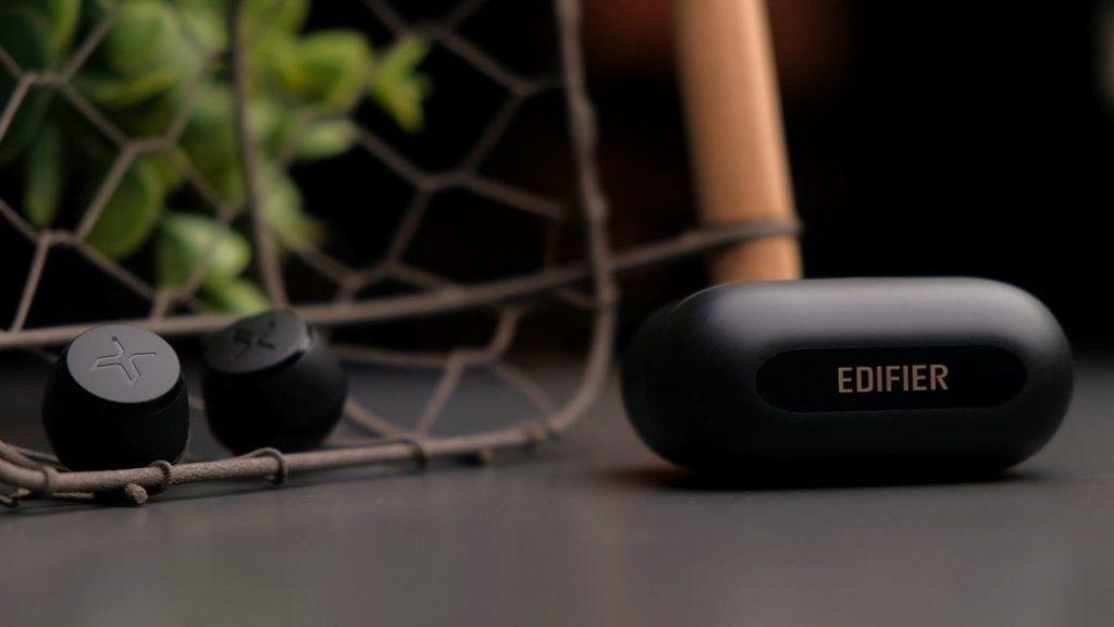 Edifier X3 Обзор: На что способны TWS наушники за $25?