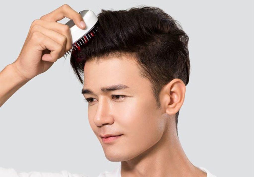 Xiaomi Electric Laser Hair