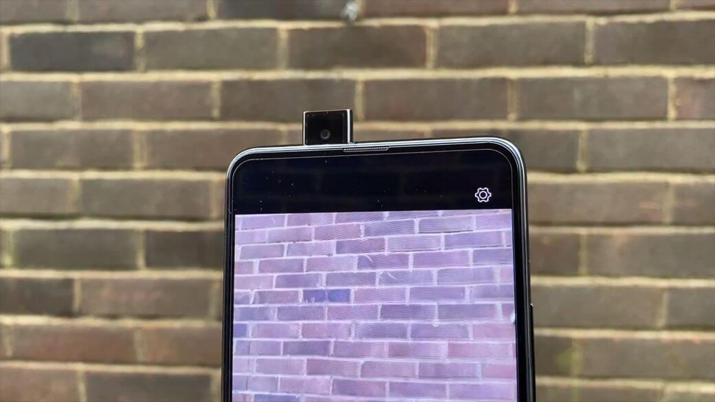 UMIDIGI S5 Pro Обзор: Доступный флагман за $250
