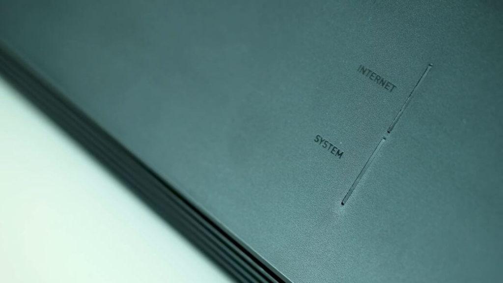 Xiaomi AIoT Router AX3600 Обзор: Флагманский роутер за $100