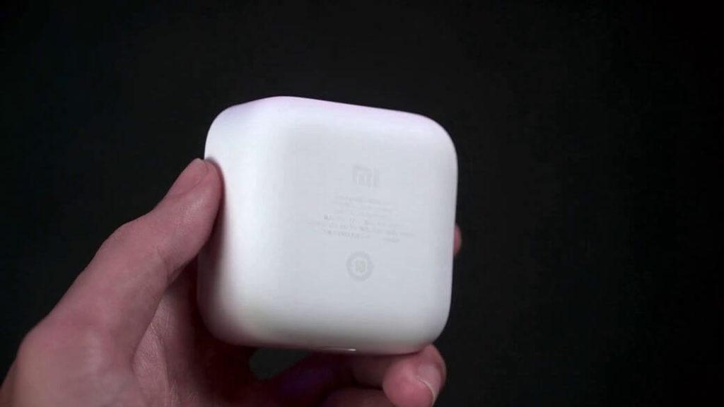 Xiaomi Mi Air 2 SE Обзор: Новое поколение TWS вкладышей за $25
