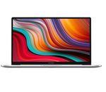 Xiaomi RedmiBook 13 со скидкой 38%