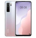 Huawei nova 7 SE со скидкой 10%