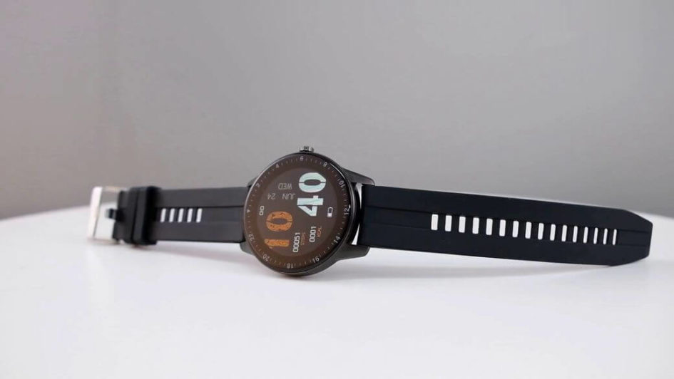 Kospet MAGIC 2 Умные часы с 30 спортивными режимами