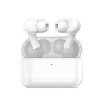 Moecen Honor Earbuds X1 со скидкой 38%