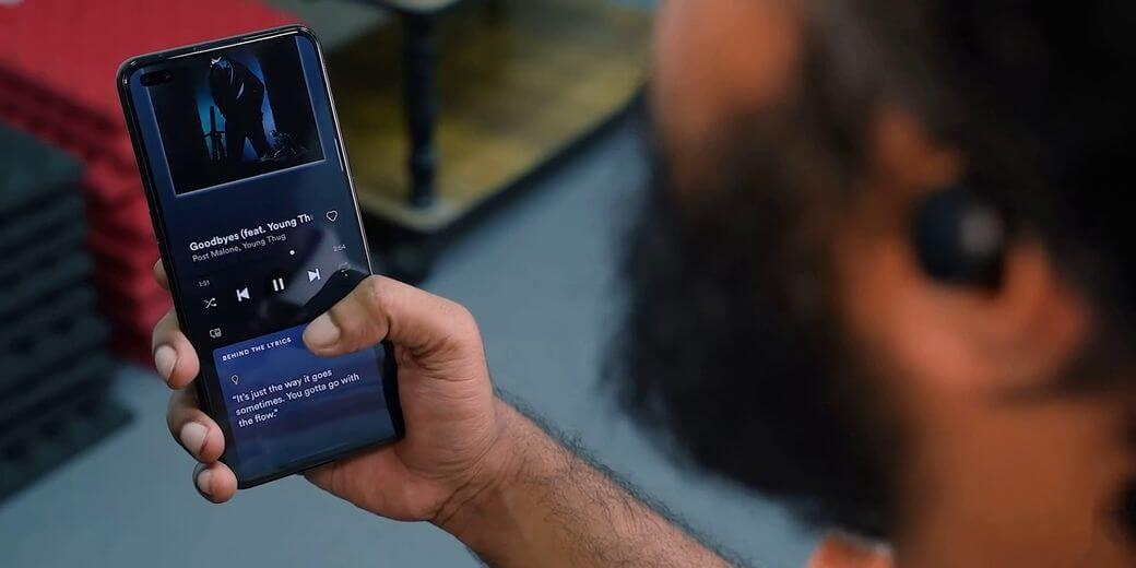 Realme Buds Q Обзор: Игровые TWS наушники за $25
