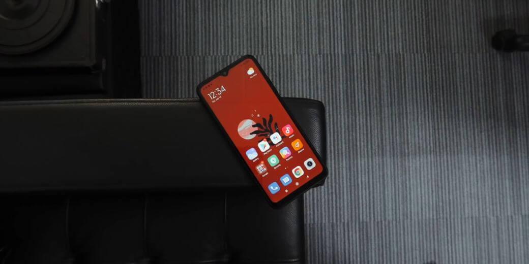 Redmi 9A Обзор: Смартфон который не хочется покупать