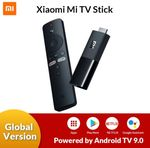 Xiaomi Mi TV Stick со скидкой 20%