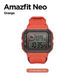 Amazfit Neo со скидкой 17%