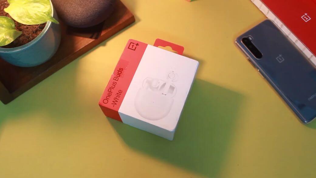 OnePlus Buds Обзор: Худшие TWS наушники за последнее время