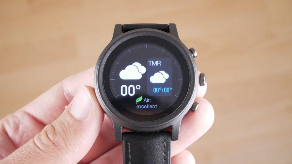 Zeblaze NEO 3 Обзор: Умные часы, которые хуже чем NEO 2
