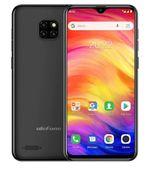Ulefone Note 7 со скидкой 26%