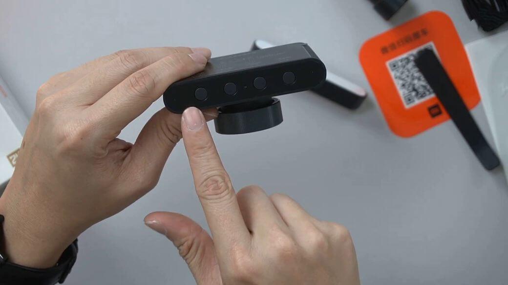 Xiaomi Driving Recorder 2 Обзор: Второе поколение видеорегистратора с 2К разрешением