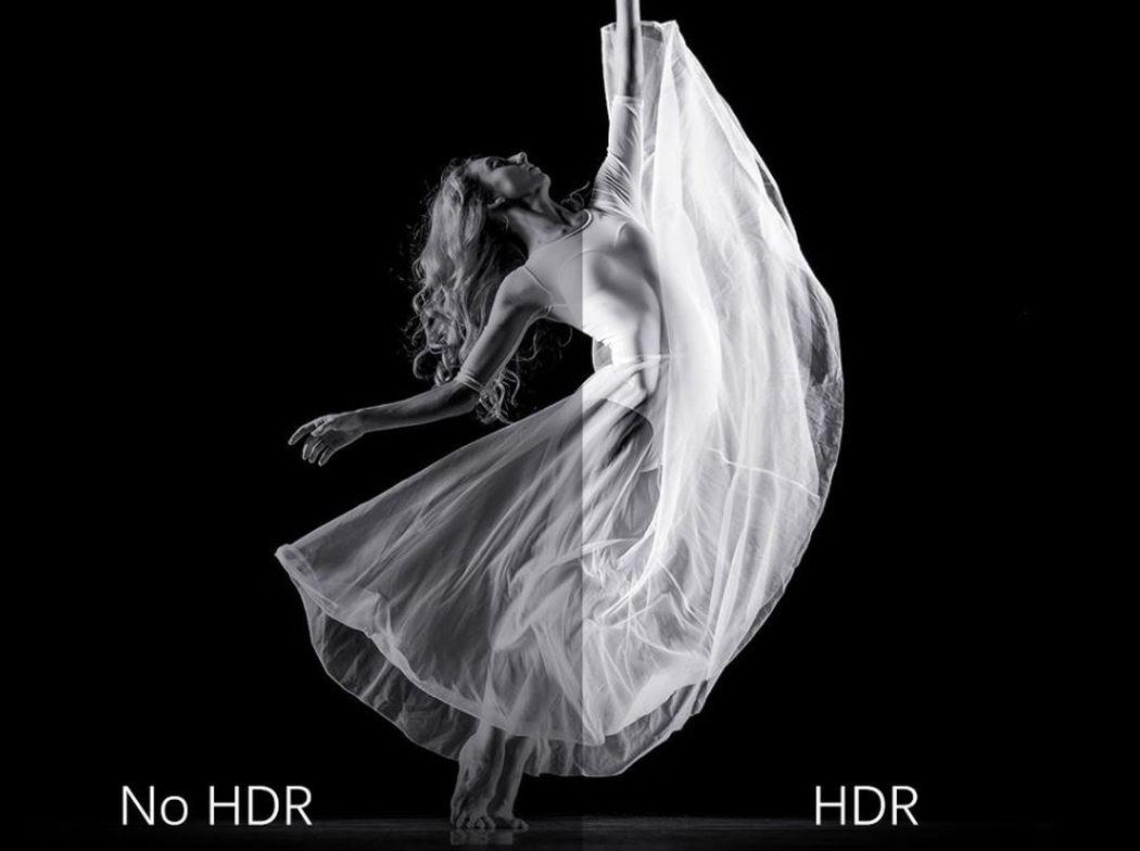 Xiaomi Fengmi Vogue Обзор: 1080p Стильный Проектор