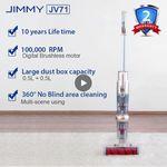 Xiaomi Jimmy JV71 со скидкой 30%