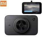Xiaomi MI 1080P Dash Cam со скидкой 37%