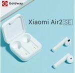 Xiaomi Mi Air 2 SE со скидкой 28%