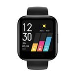 Realme Watch со скидкой 58%